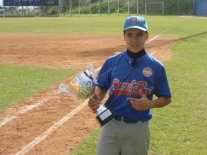 Torneo Intersemanal sub16