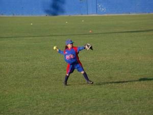 Foto-reportaje temporada 2010