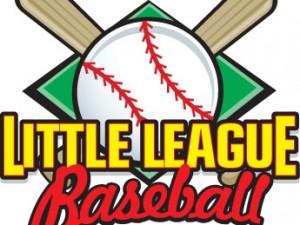1er Encuentro 'Little League'