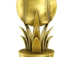 Asistencia Entrenos-Partidos Temporada 2011