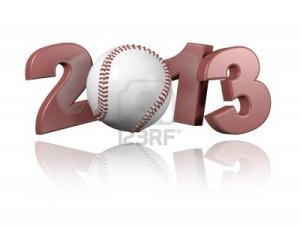Fiesta fin de año 2013