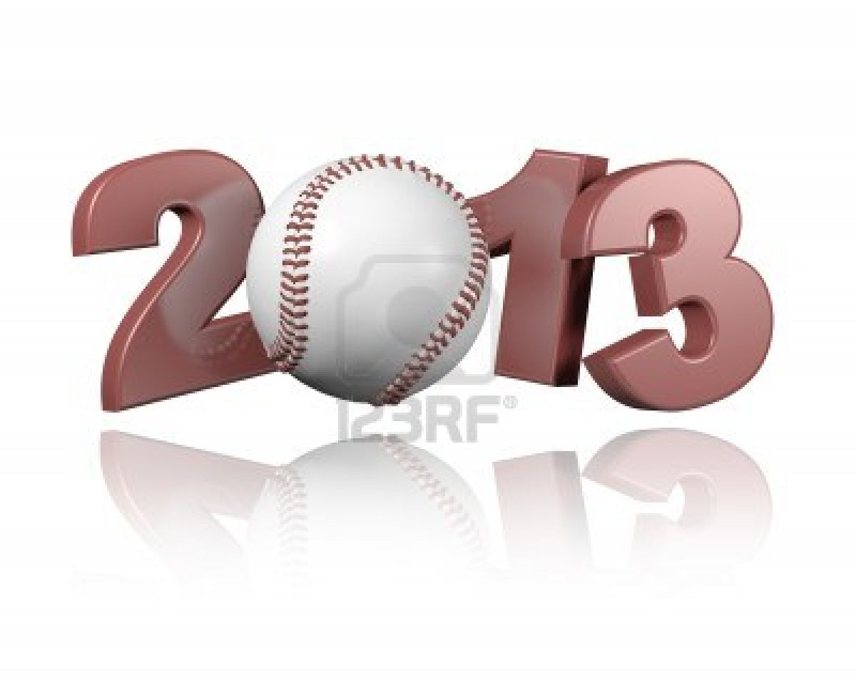 14027981-baseball-2013-design-with-a-white-background