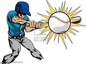 Asistencia entrenos/partidos Temporada 2012