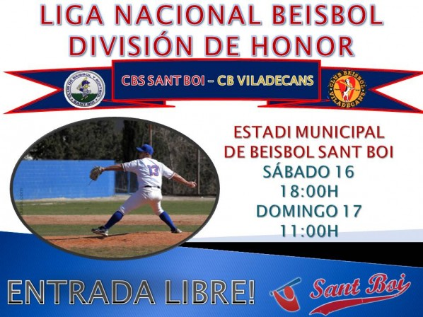 PARTIDO LIGA 2013