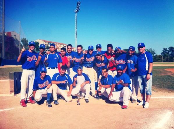 campeones de catalunya juvenil 2013