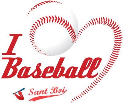 ILoveBaseball