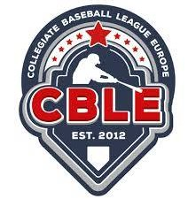 Collegiate Baseball League Europe