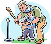 Curso de Monitor de Beisbol y Softbol