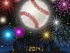 El CBS Sant Boi os desea un feliz 2014!