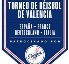 Torneo Internacional de Academias en Valencia