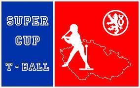 Sant Boi Alevin se marcha al prestigioso torneo SUPER CUP en Praga