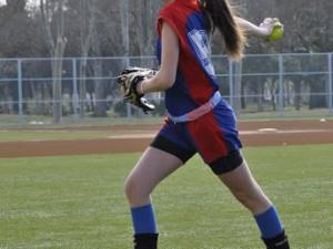 Beisbol y Softbol Juvenil a las 'Semis' del Nacional