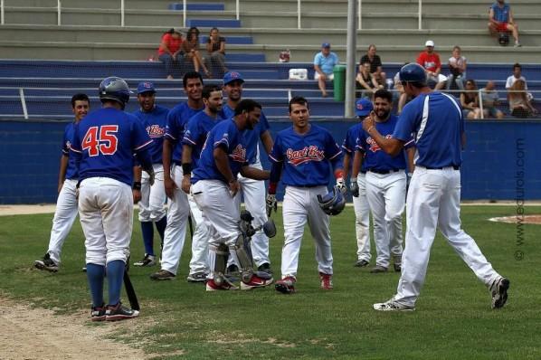 Foto de www.edurois.com