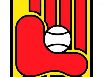Calendario Copa Catalana Beisbol y Softbol 2014