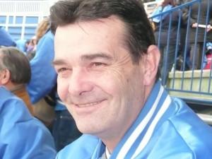 Fallece Ramon Matías Casas