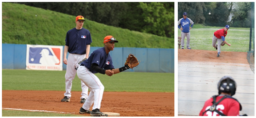 MLB-Academies-Tournament-2014
