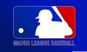 Sant Boi acogerá el prestigioso Torneo 'MLB Academies Spring Tournament'