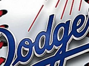 Listado para Torneo de Los Angeles Dodgers en Valencia