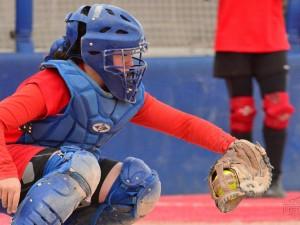 Finaliza el Torneo Sant Boi – Valencia 2015