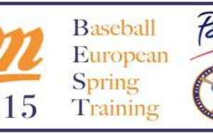 Sant Boi Cadete jugará Torneo Internacional en Montpellier