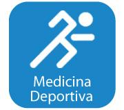 Rina Pancorbo, Dra en Medicina Deportiva con el CBS Sant Boi