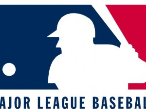 Sant Boi se prepara para 'Spring Training Tournament MLB Acadamies '