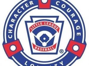 Un día para la 'Little y Senior League' 2015