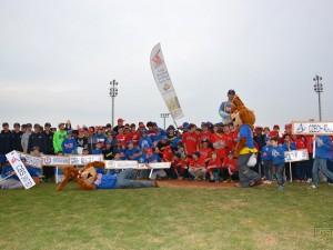 Finaliza el Torneo Internacional con doble victoria del CBS Sant Boi