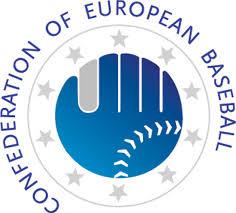Definidos los equipos para European Cup Qualifier en Sant Boi