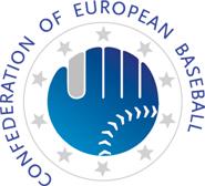 Federations Cup Qualifier - Sant Boi 2016 - CEB - Logo