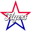 Federations Cup Qualifier - Sant Boi 2016 - Flyers - Logo