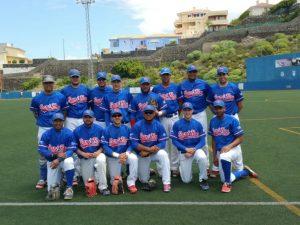 El 1er equipo vuelve sin victoria de Tenerife
