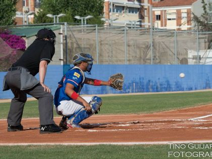 Sant Boi a la Gran Final del Europeo Federations Cup Qualifier