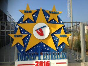 Empieza el Torneo Internacional del CBS SantBoi