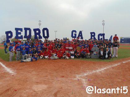 Catalunya Sub15 y Sant Boi Sub12 Campeones del Torneo Internacional 2016