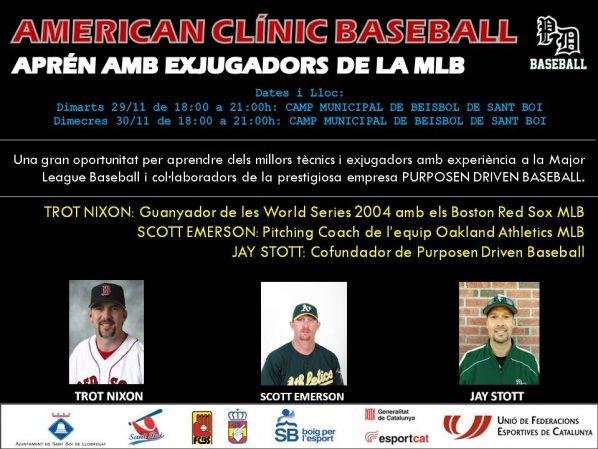 cartel_american_clinic_fcbs