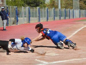 Sin victorias ante At. San Sebastián