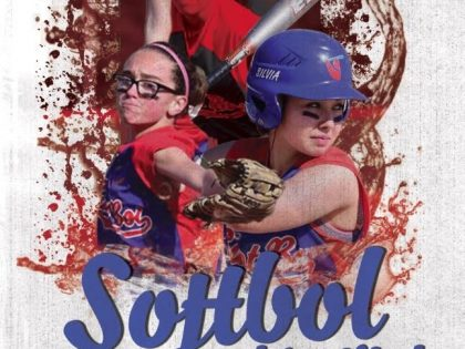 Nuevo programa, 'Softbol a l'Institut'