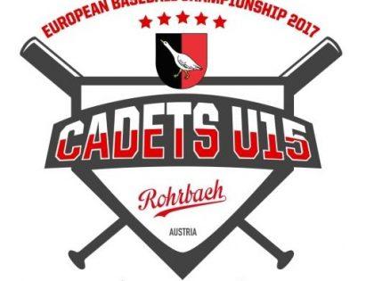 4 del Sant Boi al Campeonato de Europa Cadete en Austria