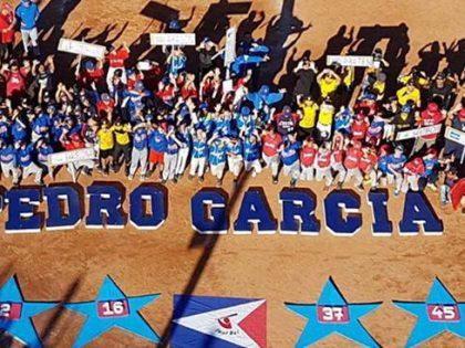 Termina con gran éxito el Torneo Internacional Memorial Pedro García/4 Estrellas