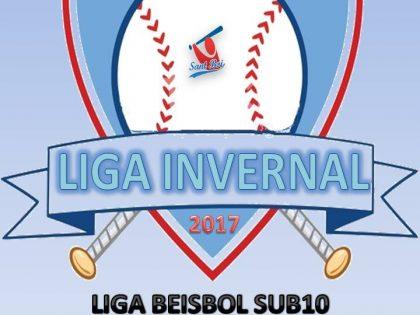 Llega una nueva edición de la Liga Invernal del CBS Sant Boi