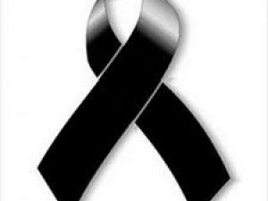 Fallece Antonio Navarro Coronado. Descanse en Paz