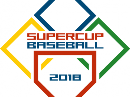 Sant Boi de nuevo al Torneo Supercup U10 en Praga