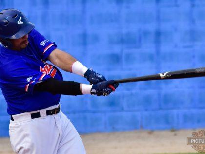 El Beisbol DH suma y sigue con sus 2 nuevas victorias.