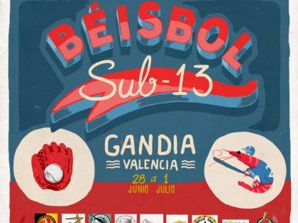 El Sant Boi Sub13 viaja mañana al Nacional en Gandía.